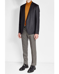 Maison Margiela Wool Jacket
