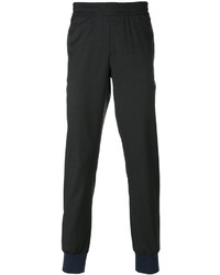 Paul Smith Ps By Elasticated Tailored Trousers