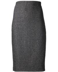 Gunex Pencil Skirt