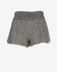 10 crosby boxer shorts grey medium 111946