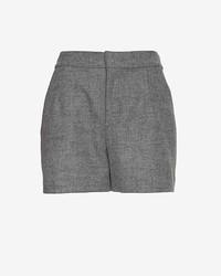 Joie Wool Shorts Jo
