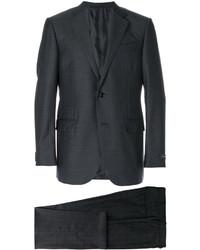 Ermenegildo Zegna Classic Dinner Suit