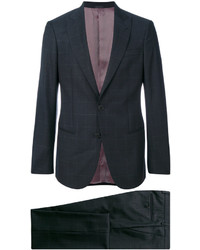 Giorgio Armani Classic Formal Suit