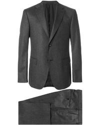 Ermenegildo Zegna Classic Formal Suit