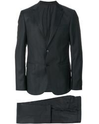 Z Zegna Dinner Suit