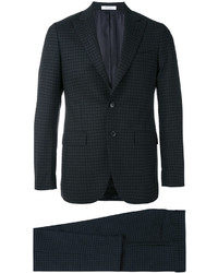 Boglioli Formal Suit