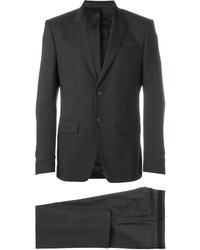 Givenchy Formal Dinner Suit