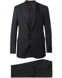 Polo Ralph Lauren Two Piece Suit