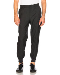 Opening Ceremony Sage Jogger Pants
