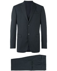 Three piece suit medium 751642