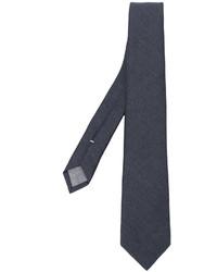 Classic tie medium 3993859