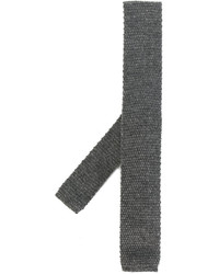 Eleventy Square Tip Tie