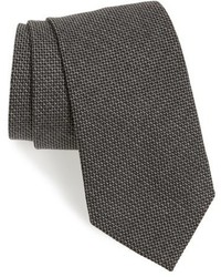Textured tie medium 851081