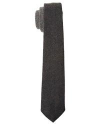 Diesel Tisitl Tie