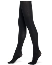 Berkshire tights ribbed medium 346475
