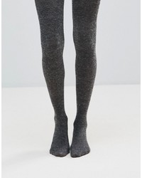 Jonathan Aston Peace Gray Tights