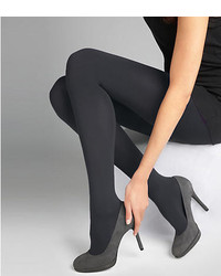 Spanx Tight End Tights Shaping Opaque