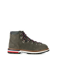 Moncler Hiker Boots
