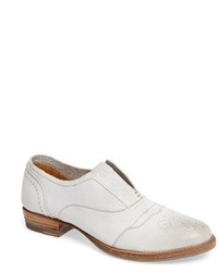 Chaussures a lacet blanches original 11485115