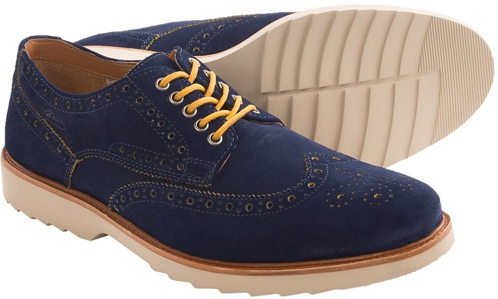 save off 80f82 5b4c8 fulham-limit-oxford-shoes-original-142439.jpg