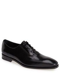 Chaussures habillées