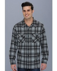 Pendleton medium 26722