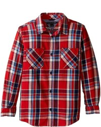 Tommy hilfiger medium 1061368