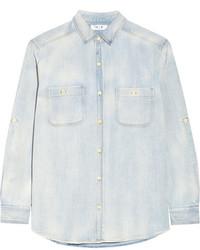 Mih jeans medium 129009