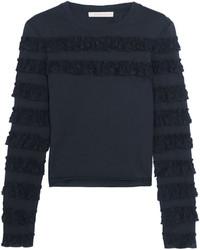 Chiffon blouse original 11351764