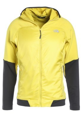 the north face amarillo