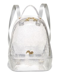 JELLY JOLLY Annabelle Backpack