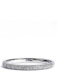 St. John Collection Swarovski Crystal Bangle