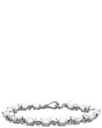 Bottega Veneta Crystal Bracelet