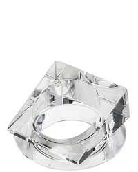 Maison Margiela Geometric Bracelets