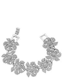 Nina Camilia Crystal Bracelet