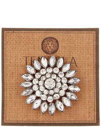 Art deco brooch medium 1248822