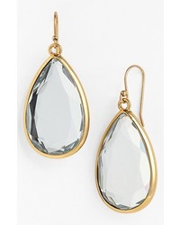 Kate Spade New York Day Tripper Teardrop Earrings