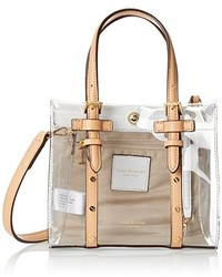 Isaac mizrahi susanna mini tote medium 271904