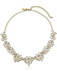 New york cleargold necklace medium 3649071