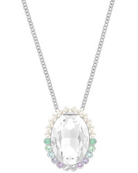 Swarovski Calista Pendant Necklace