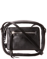 BCBGeneration Jelly Crossbody