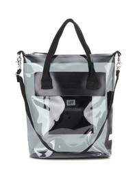Eytys Void Transparent Tote