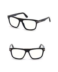Tom Ford Cecilio 57mm Sunglasses