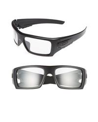 Oakley Det Cord 61mm Sunglasses