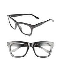 1901 Julian 55mm Square Sunglasses