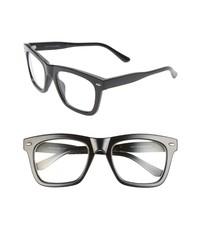 BP. Julian 55mm Square Sunglasses