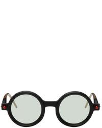 Kuboraum P1 Sunglasses