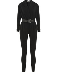 Combinaison pantalon noire MICHAEL Michael Kors
