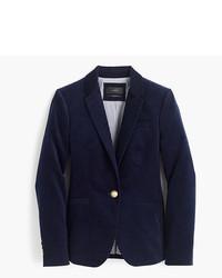 Corduroy blazer original 1370589