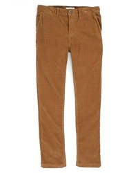 Corduroy jeans original 473364